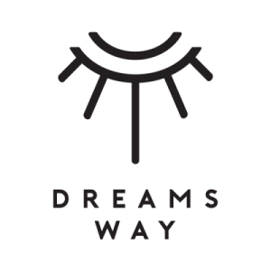 Dreams Way Music